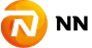 NN hackathon